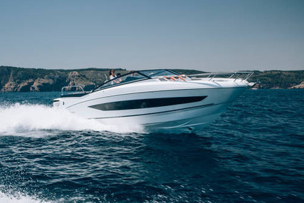 Beneteau FLYER 10 for sale in France for €219,000 (£197,219)