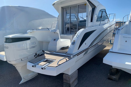 Beneteau Antares 8 OB for sale in France for €69,900 (£58,521)