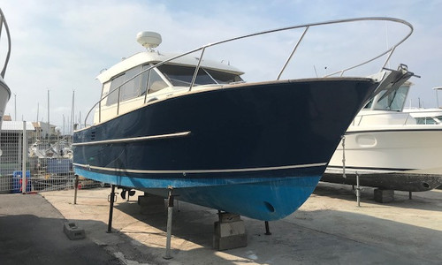 Image of ACM HERITAGE 26 for sale in France for €29,900 (£27,078) Leucate, Leucate, France