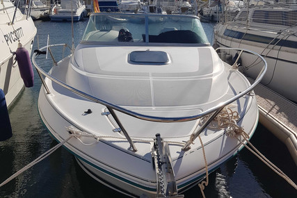 Jeanneau Leader 705 for sale in France for €17,900 (£15,903)