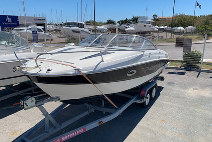 Bayliner 642 Cuddy for sale in France for €24,900 (£22,284)