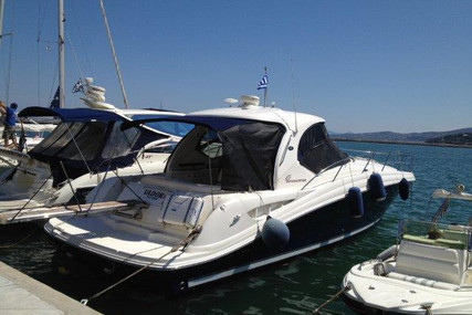 Sea Ray 455 Sundancer for sale in Greece for €175,000 (£146,161)
