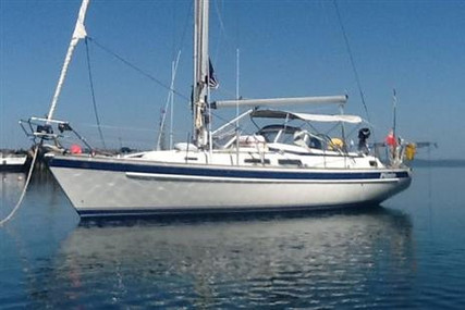 Hallberg-Rassy 36 for sale in United Kingdom for £89,995