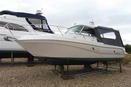 Faeton 780 Moraga for sale in United Kingdom for £38,000
