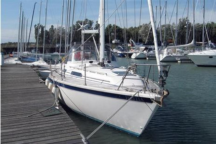 Westerly Marine WESTERLY 35 OCEANQUEST for sale in United Kingdom for £54,500