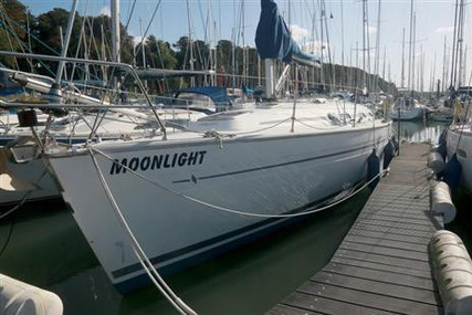 Bavaria Yachts 36 for sale in United Kingdom for £44,950