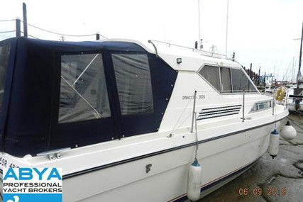 Princess 30 DS for sale in United Kingdom for £29,500