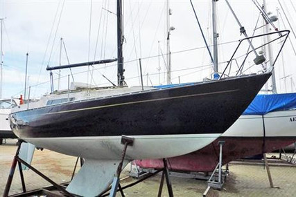 Sadler 25 for sale in United Kingdom for £3,500