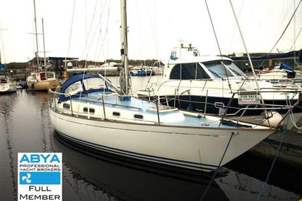 Contessa Yachts 32 for sale in United Kingdom for £19,950