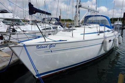 Bavaria Yachts 37 Cruiser for sale in United Kingdom for £41,950