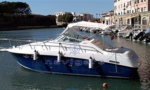 Image of Crownline 250 CR for sale in Italy for €22,000 (£19,874) Toscana, Italy