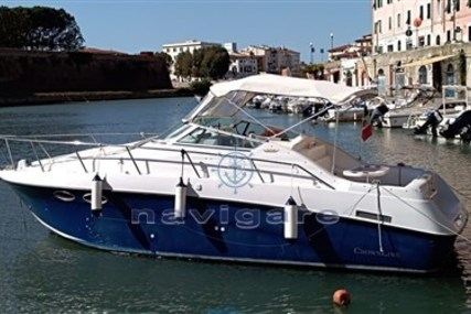 Crownline 250 CR for sale in Italy for €22,000 (£20,071)