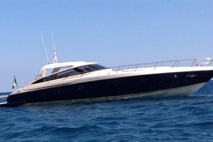 Baia 54 Aqua for sale in Italy for €240,000 (£200,949)