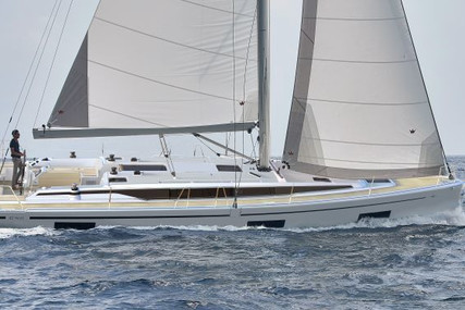 Bavaria Yachts Bavaria C42 for sale in Germany for €281,400 (£253,472)
