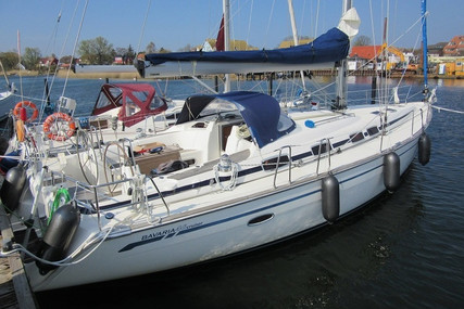 Bavaria Yachts Cruiser 46 for sale in Germany for €115,000 (£103,938)