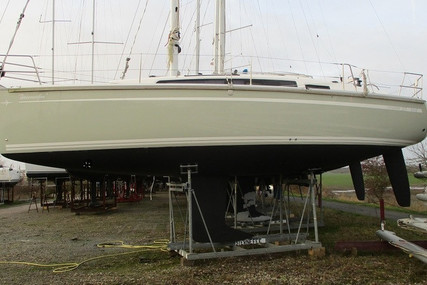 Bavaria Yachts 33 Cruiser for sale in Germany for €94,000 (£84,743)