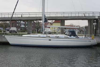 Bavaria Yachts 47.4 for sale in Germany for €98,000 (£88,580)