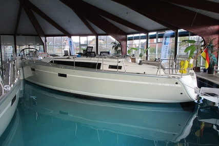Bavaria Yachts 37 Cruiser for sale in Germany for €127,000 (£114,432)