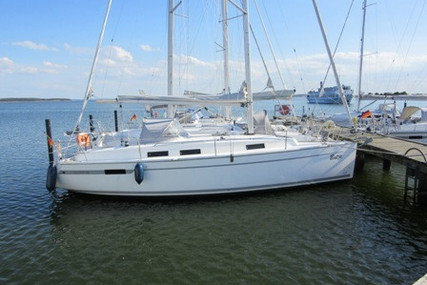 Bavaria Yachts 32 Cruiser for sale in Germany for €63,000 (£55,991)