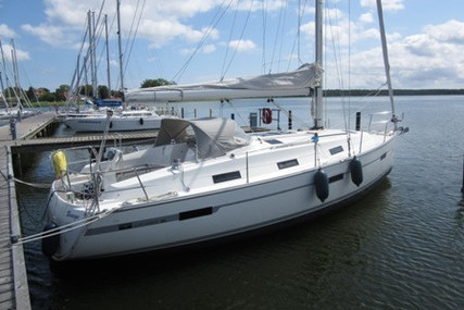 Bavaria Yachts 36 Cruiser for sale in Germany for €81,500 (£71,418)