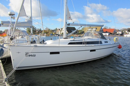 Bavaria Yachts 37 Cruiser for sale in Germany for €123,000 (£111,168)