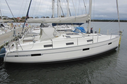 Bavaria Yachts 36 Cruiser for sale in Germany for €87,800 (£76,939)