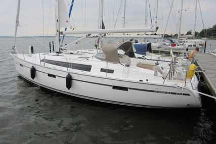 Bavaria Yachts 41 Cruiser for sale in Germany for €168,000 (£151,840)