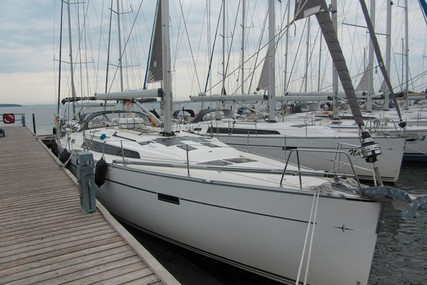 Bavaria Yachts 51 Cruiser for sale in Germany for €238,000 (£208,558)