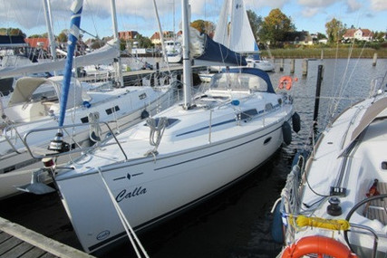 Bavaria Yachts 35 Cruiser for sale in Germany for €69,500 (£62,685)