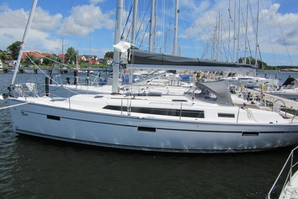 Bavaria Yachts 41 Cruiser for sale in Germany for €185,000 (£166,692)