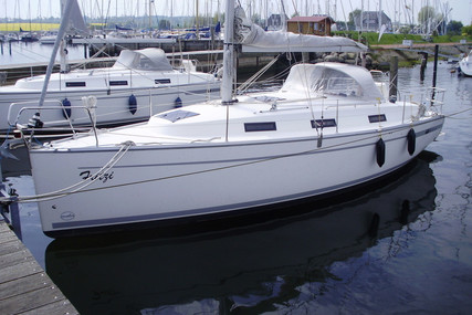 Bavaria Yachts 32 Cruiser for sale in Germany for €62,000 (£55,102)