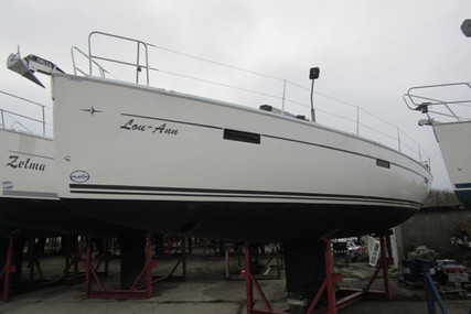 Bavaria Yachts 41 Cruiser for sale in Germany for €155,000 (£140,090)
