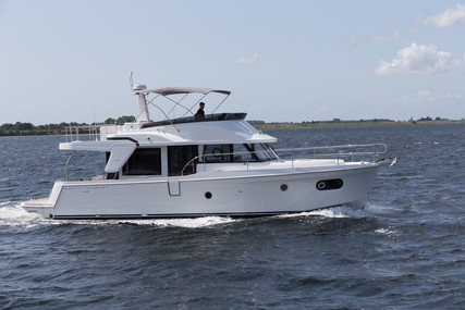 Beneteau Swift Trawler 47 for sale in Netherlands for €760,000 (£646,324)