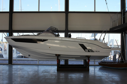 Beneteau Flyer 8 Grand Prix for sale in Netherlands for €51,264 (£44,949)