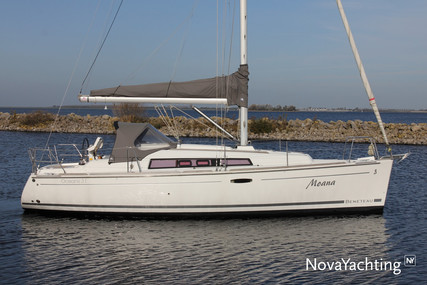 Beneteau Oceanis 31 for sale in Netherlands for €69,500 (£58,047)