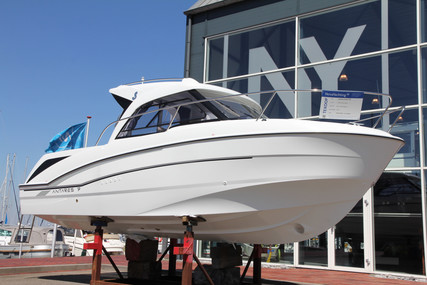 Beneteau Antares 7 OB for sale in Netherlands for €32,000 (£28,638)