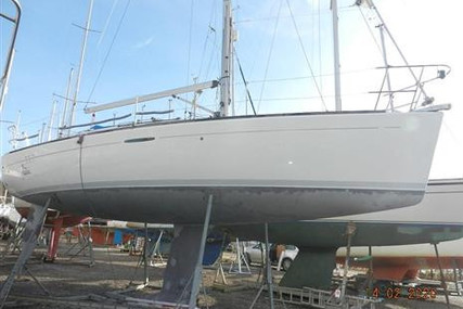 Beneteau First 33.7 for sale in United Kingdom for £29,500