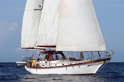 Trader 41 for sale in  for $44,000 (£34,175)