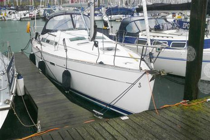 Beneteau Oceanis 343 Clipper for sale in United Kingdom for £62,500