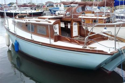 EAST ANGLIAN 28 for sale in United Kingdom for £6,900