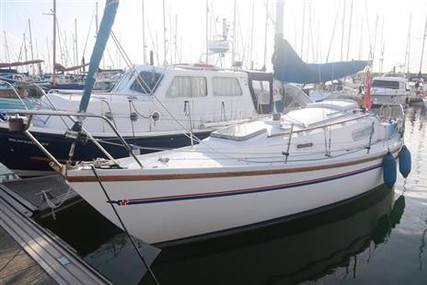Sadler 26 for sale in United Kingdom for £9,995