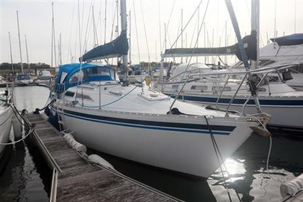Moody 31 for sale in United Kingdom for £27,500
