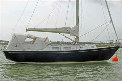 Sparkman and Stephens DEB 33 for sale in United Kingdom for £19,950