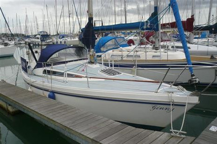 Seamaster 815 for sale in United Kingdom for £6,500