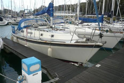 Westerly Marine WESTERLY 29 KONSORT for sale in United Kingdom for £12,500