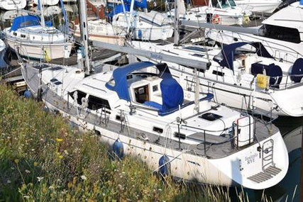 Oyster OYSTER 45 for sale in United Kingdom for £249,950