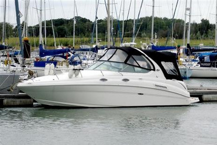 Sea Ray 315 Sundancer for sale in United Kingdom for £49,950