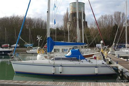 Kelt 29 for sale in United Kingdom for £13,950