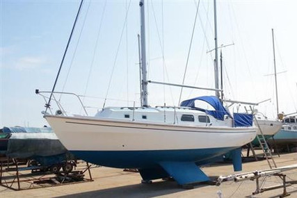 Westerly Marine WESTERLY 31 BERWICK for sale in United Kingdom for £13,950