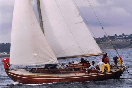 ALLANSON AND SONS 25 D for sale in United Kingdom for £7,500